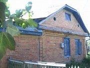 Продается жилой дом Комсомольск