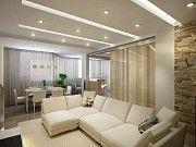 Продам отличную 1-но комнатную квартиру в новом жилом комплексе на ул. Сахарова Одесса
