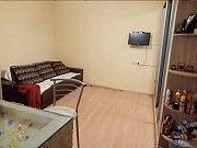 Продам 1 комнатную квартиру на Пересыпи Одесса