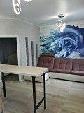 Продам квартиру с ремонтом в Авторском-2 Одесса