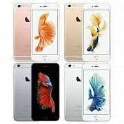 IPhone 6s 64 GB Киев