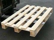 Продам поддоны паллеты деревянные 1000х1200 и 800х1200мм 1-й сорт Краматорск
