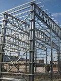 Вентилированные фасады от завода производителя. ЛСТК профиль – C,Z,U,S? сигма БМЗ конструкции. Черкассы