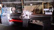 С10М Станок токарный болгарский с выемкой в станине Днепр