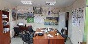 Офисное помещение с действующим арендатором Ильичёвск