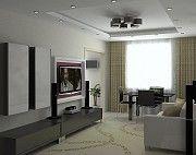 Продам отличную 2-х комнатную квартиру в центре Одессы в новом жилом комплексе комфорт класса. Одесса