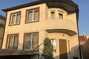 Продам двухэтажный Дом на Черемушках Одесса