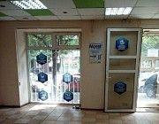 104883 Продажа магазина в Приморском районе Одесса