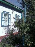Продам отличный частный дом пгт Драбов Черкасская обл Драбов