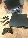 Playstation 3 Slim прошита PS3 Львов
