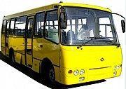 Водители кат Д для работы на маршрутах г. Киева Киев