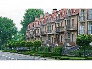Продажа танхауса возле бот.сада им. Гришко переулок Тимирязевский. Киев
