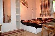Комнаты с балконом в отдельном НОВОМ частном доме. Центр. Все Удобства Одесса
