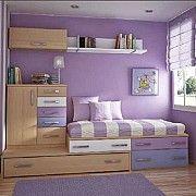 Мебель на заказ любой сложности Харьков Харьков