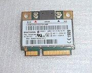Модем 3G Ericsson H5321 Киев