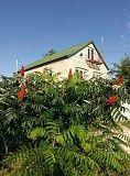 продам 2 эт. дом в Дружковке Дружковка