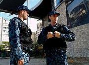 Физическая охрана Мукачево