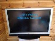 Продам телевізори, привезені з Європи! Староконстантинов