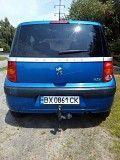 Peugeot 10075 Староконстантинов