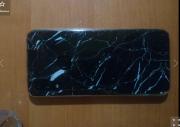 Продам Xiaomi Redmi Note 7 3 (32) в идеальном состоянии Донецк