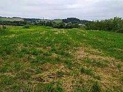 Продаж земельної ділянки Глыбокая