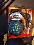 Циркуляційний енергозберігаючий НАСОСИ + BPS 25-6SM-130180 ECOMAX Львов