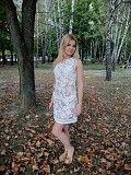 свадебное платье Чернигов