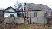 Дом в г. Каменское без посредников Днепродзержинск