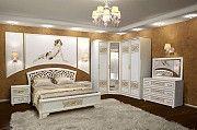 Спальня Миргород Миргород
