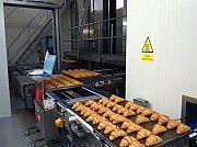 Разнорабочие в Чехию производство, выпечка булочек. Хмельницкий Хмельницкий