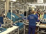 Рабочие в Чехию автозавод. Производство текстиля, коврики для авто. Хмельницкий Хмельницкий