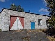 Продаж території бази під любий вид діяльності Житомирська обл. Коростень