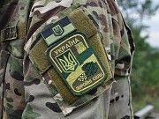 Служба за контрактом Северодонецк