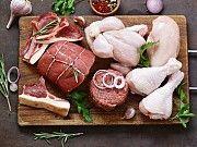 Обвальщик мяса Одесса