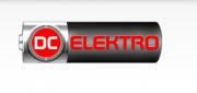 Батарейки, аккумуляторы, зарядки, блоки питания, драйверы, преобразователи тока – это к нам. Сумы
