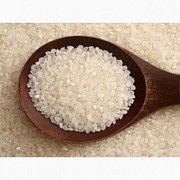 Продам рис для суши, Херсонська обл. Каланчак