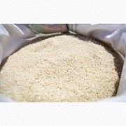 Продам качественный рис, Херсонська обл. Каланчак