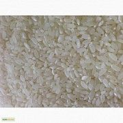 Куплю рисовую крупу Каланчак