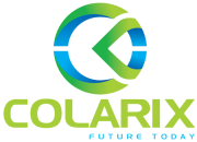 Видеокамеры TM COLARIX для визуального контроля 24\7 Днепр
