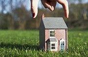 Продам дом Волноваха