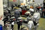ремонт и обслуживание дизельного и бензоинструмента Днепр