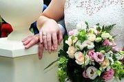 Свадебное платье 46 размера Киев