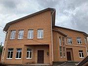 Продаю 2 этажный дом с садом и участком на 12 соток Никополь