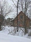 Продаю участок 12 соток в Одинцовском районе Московской области в 21 км от МКАДа. Киев