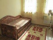 Сдается 1 комнатная квартира в районе Пересыпьского моста. Одесса