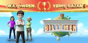 В Google Play появилась туркменская онлайн-стратегия «Bilermen» Київ