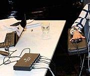 Выгодная цена тестов на детекторе лжи в Запорожье Запорожье