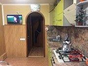 Продам дом в Центре... Бердянск