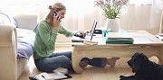 Работа удалённо. Подработка онлайн женщинам. Лубны