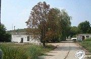 Продается свинокомплекс Днепродзержинск